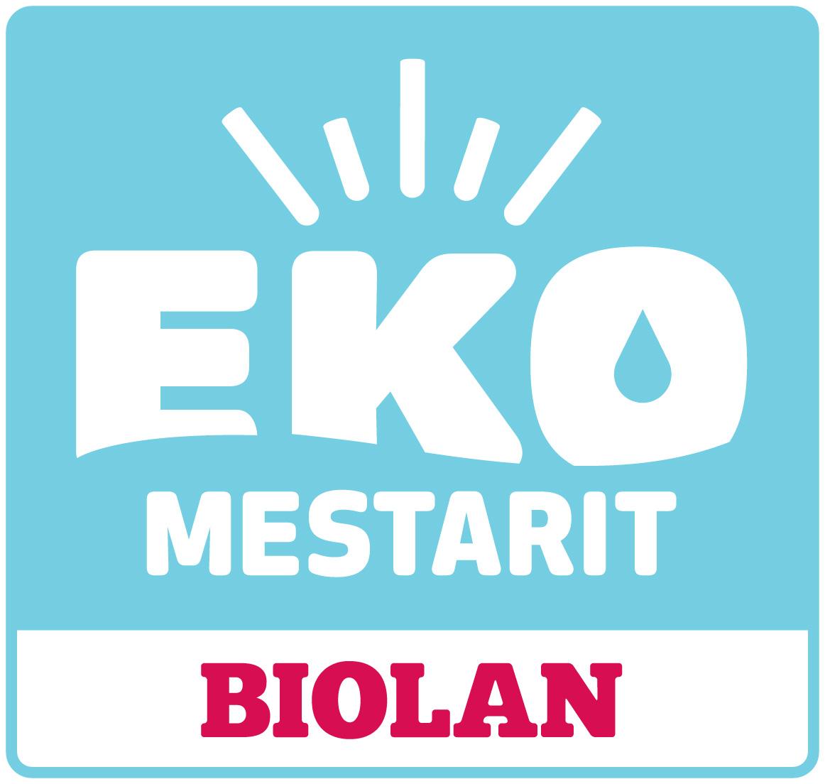 ekomestarit-logo