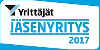 yrittajat-logo